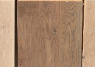 Cabin Grade oak