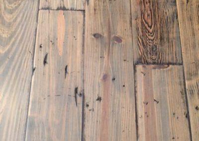 Naily pine, 3″-7″